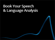 Book-Your-Speech