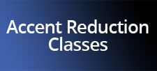 Accent-reduction-classes