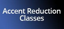 Accent-reduction-classes