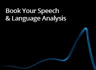 Book-Your-Speech