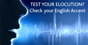 Test-Elocution