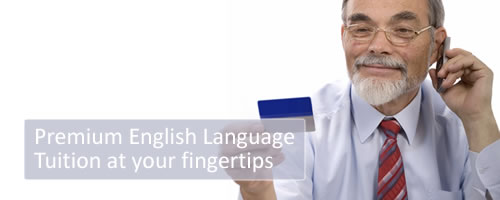 executive-language-tutors-shop