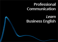 professional-communication