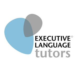 english-language-training