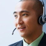 telephone-training-services