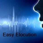 Easy Elocution ExLT Website