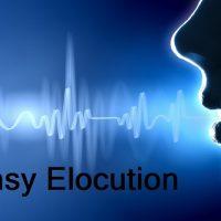 English Pronunciation Videos