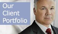 Our Clients Portfolio